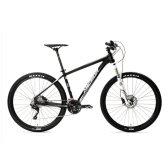 메리다 빅세븐 500 MTB자전거 2017년