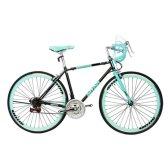 알톤 스피너드롭바 700C 21단 사이클자전거 2016년