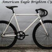아메리칸이글 브라이튼 CY 픽시 사이클 2015년