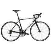 메리다 스컬트라 100 사이클 자전거 2017년