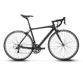 첼로 노터스 3 로드자전거 2017년