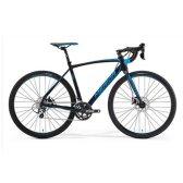 메리다 사이클로 크로스 300 로드자전거 2017년