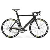 메리다 리액토 4000 로드자전거 2017년