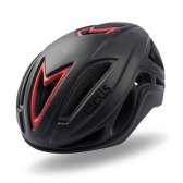 하이랜드스포츠 씨클리스 자전거헬멧 HC-030