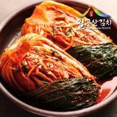팔공산김치 팔공산 명품배추김치 3kg