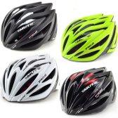 지오닉스스포츠 지오닉스 뮤트 PRO-A1 헬멧 성 자전거 대두