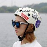 자전거헬멧 인라인 보드 어반 클래식