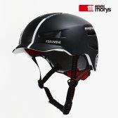 필모리스 F-581 MINI 어반헬멧/자전거