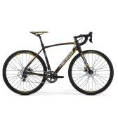 메리다 사이클로크로스 500 로드자전거 2017년
