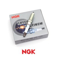 NGK 점화플러그 K5 전차종 가솔린 LPG LPI 백금 이리듐 플러그 모음