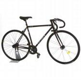 루이지노 라이저 FXD 픽시자전거 2017년
