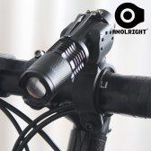 애몰라이트 AM1 미니 자전거라이트 전조등