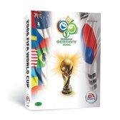 EA 2006 피파 월드컵