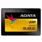 A-DATA Ultimate SU900 SSD 256GB