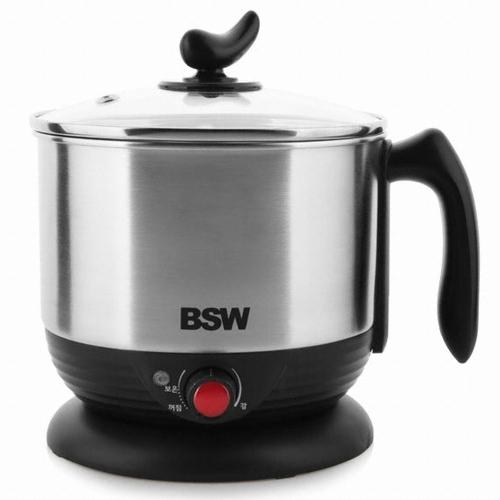 <b>BSW</b> <b>BS-160..
