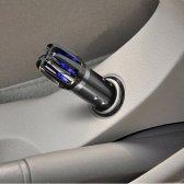 RXTN 차량용 공기청정기 이온스틱