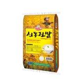 2016년 신동진쌀 10kg