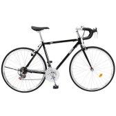 삼천리자전거 아젠타 피오 로드자전거 2017년