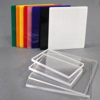 아크릴판 두께 재단 제작 투명 컬러 반투명 2 3 5 8 10 15 20 25 30 40 50T(자동계산)