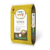 청원생명농협 청원생명쌀 2016년 아끼바리 20kg