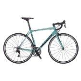 비앙키 임풀소 105 로드자전거 2017년