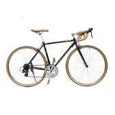 알톤 비어첸 로드자전거