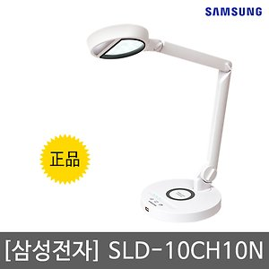 [삼성정품/<b>SLD-10CH10N..