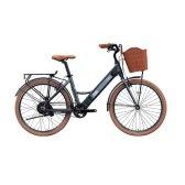 알톤 이노젠 전기자전거 2017년