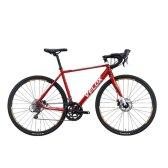 알톤 벨록스 CC 로드자전거 2017년
