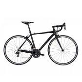 첼로 스칼라티 105 로드자전거 2018년