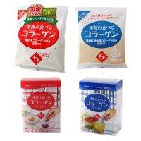 하나마이 저분자 피쉬 콜라겐 펩타이드 먹는 피시분말 생선가루 어류 돼지 돈피 영양제 일본