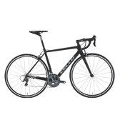 첼로 케인마크 3 울테그라 로드자전거 2018년