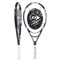 던롭 2019 레보 CS 10.0 115 (255g) 16x18 테니스라켓