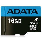 ADATA microSDHC Class10 Premier UHS-I V10 A1