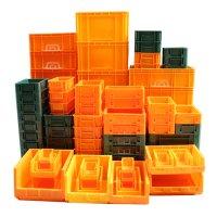 플라스틱 공구상자 공구박스 부품상자 부품박스 플라스틱박스 공구함 44종 다양함