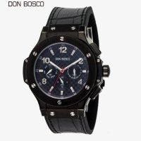 DP-02-B 패션, 손목시계