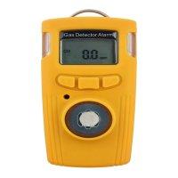 CO측정기/가스측정기/HT-535