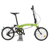 루이지노 루이16 미니벨로자전거