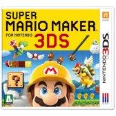 닌텐도 슈퍼 마리오 메이커 for 3DS전용