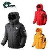 네파 공용 그린란드 구스다운 자켓 7B72039