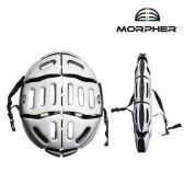 Morpher 모퍼 자전거 접이식 헬멧