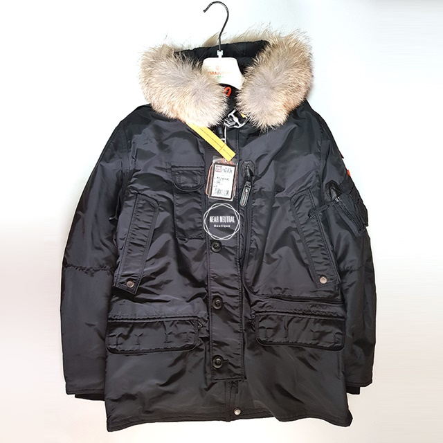 804abcdb68a 스톤아일랜드 크링클랩스로 겨울을 겨울 답게 : 네이버 블로그