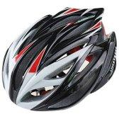 초경량 고급 자전거 헬멧