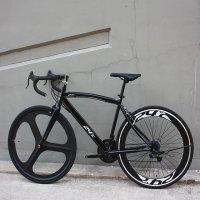 60mm 하이림 로드바이크 로드자전거 24ºc 24도씨