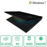 [중고/전시/리퍼] 삼성 3세대 코어i5 노트북2 NT200B5C [4G/500G]
