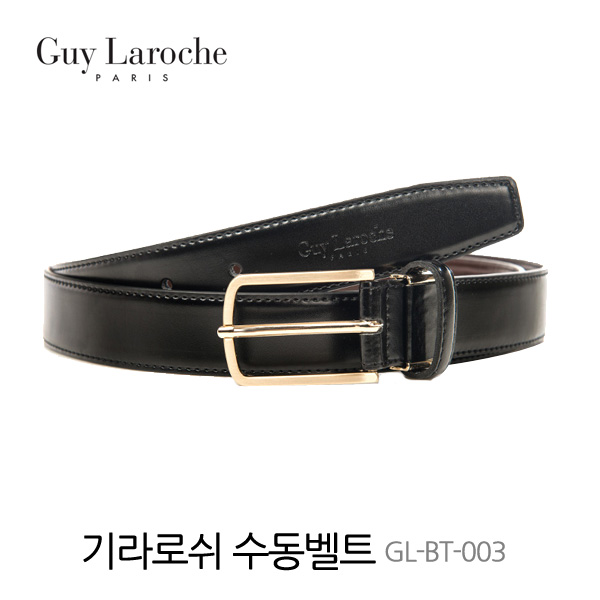 <b>Guy Laroche</b> 천..