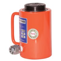 UDT삼성 유압작기 램 30T UR-301-302-303 유압램 UR301 UR302 UR303