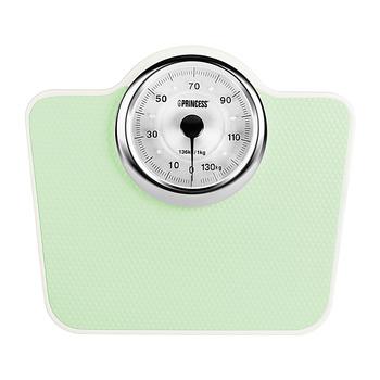 <b>프린세스 아날로그 체중계 PD-..