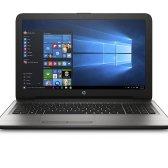 [미사용리퍼]HP17-y088cl A8 7410 8GB 1TB 윈10 올인원 17인치노트북 FHD 1920x1080 터치스크린 리퍼브 HP노트북 ICTCOM