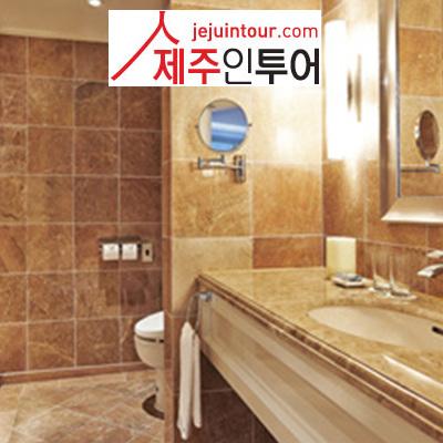 청주제주까델아스/2박) 최대 75% 할인 이벤트 ,교차로청주,대전에서청주,대한항공